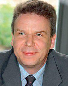 Ingo Bachmann, Zott: Ausbau des Projekt-Management-Know-hows dient der Motivation.