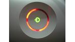 Überhitzte Xbox-360-Konsolen kosten Microsoft mehr als eine Milliarde Dollar - Foto: gameswelt.de