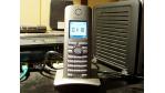 Test Gigaset S450 IP: Gelebte VoIP-Konvergenz