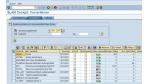 Deutz macht mit SAP-Add-on IT-Leistungen und -Kosten transparent