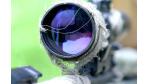 SAP-Einführung und IT-Sanierung: Bei der Bundeswehr hat es selbst Herkules schwer