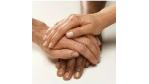 Merger erfordern viel Fingerspitzengefühl - Foto: Salzburger Landesregierung