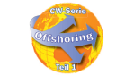 Offshoring: Auf zu neuen Ufern?