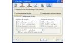 Firefox-Add-on Tab Mix Plus ist freundlich zu Viel-Surfern