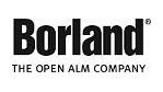 Plus Testing-Tools von Compuware: Micro Focus verleibt sich Borland ein - Foto: Borland
