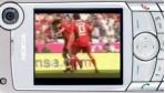 Tagesschau ab sofort bei T-Mobile und Vodafone