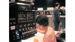 Top Ten: Die besten IT-Produkte der letzten 40 Jahre - Foto: IBM