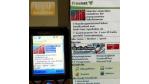 freenet erweitert Internet-Portal um Fußball-Liveticker