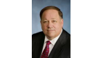 EDS wechselt den CEO aus - Foto: EDS