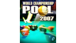 I-plays Portfolio fürs 4. Quartal 2007: Pool Billard, Einsatz in der Notaufnahme und Poker-Workshop