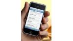 Cortado und Synchronica: zwei E-Mail-Push-Dienste kämpfen um die iPhone-Vorherrschaft
