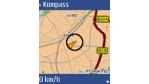 debitel und activepilot bringen Navigation aufs Handy