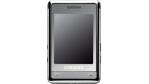 Samsung SGH-P520: telefonierende Scheckkarte im Prada-Design