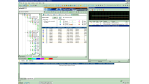 ERP: Werkzeug spürt lahme SAP-Transaktionen auf