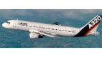Bundesregierung plant Lockerung des Handyverbots im Flugzeug