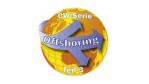 Offshoring – nicht um jeden Preis
