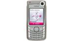 T-Mobile erweitert Musik-Angebot mit Mobile Jukebox