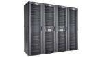 Angetestet: Daten migrieren mit Storage X von Brocade
