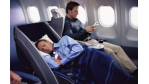 Das Internet hebt ab: Lufthansa plant Online-Zugang im Flugzeug
