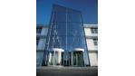 Widerstand bei Großaktionären: Freenet-Aufsichtsrat gibt grünes Licht für Debitel-Kauf - Foto: Freenet