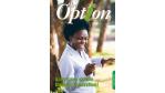 "Dachzeile: ""Mobile Revolution"" soll Afrika aus der Armut bringen - Foto: Safaricom"