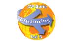 Offshoring: Deutschland hinkt hinterher