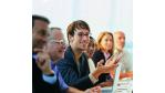 Young Professional: Wie der IT-Nachwuchs tickt - Foto: Getty Images
