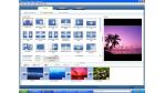 Flash Slideshow Maker erzeugt aus Fotos Web-Animationen