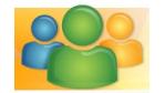 IBM bringt Lotus Sametime gegen Microsoft in Stellung - Foto: www.downloadsquad.com