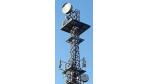 Telekom-Chef Obermann fordert Zusammenlegung der Handynetze