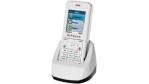 Netgear SPH200W - Skype-Phone mit 4 Stunden Gesprächszeit