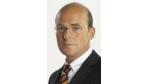 Infineon einigt sich mit Ex-Finanzvorstand Günther - Foto: Infineon