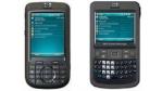 Kommt HP mit neuen iPAQ-Smartphones?