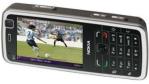 Nokia plant Auslagerung der DVB-H-Sparte