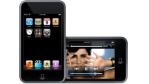 Test: Apple iPod Touch 8 GB - Foto: Apple