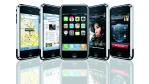 Apple produziert iPhone-Prozessoren zukünftig selbst - Foto: Apple