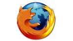 Mozilla Firefox: 400 Millionen Downloads in weniger als drei Jahren - Foto: Firefox