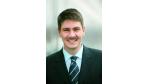 Software AG erweitert ihr SOA-Portfolio mit Webmethods 7.1