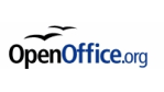 Open Office: Neue Version kommt mit neuen Features - Foto: OpenOffice
