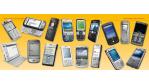 Push-Mail-Lösungen: Diese Handys passen