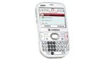 V wie Vendetta: Palm launcht Treo 500v offiziell