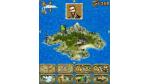 Die AreaMobile Games-Download Top Ten: Juni bis August 2007