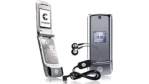 Congstar befreit Kunden von der Hotline