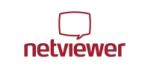 Netviewer Net Presenter: Netviewer: Ein Kongresszentrum für das Internet - Foto: Netviewer AG