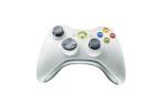 Dachzeile: Microsoft will mit Spielkonsole Xbox erstmals Gewinne machen - Foto: Microsoft