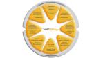 SAP Business ByDesign: Ein Blick unter die Haube - Foto: SAP
