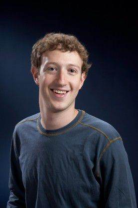 FaceBook-Gründer Mark Zuckerberg hat bislang alle Offerten der Internet-Riesen abgeschmettert.