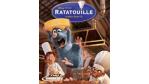 THQ Wirless bringt Disney Pixars Ratatouille aufs Handy