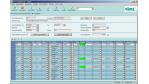 ERP: Abas erweitert Module für den Kundendienst und den Versand