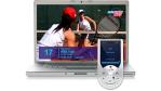 Dachzeile: EyeTV streamt jetzt zu iPhone und iPod touch - Foto: Elgato